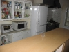 Résidence : Etage des cuisines (5)