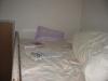 Résidence : Ma chambre (3)