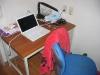 Résidence : Ma chambre (4)