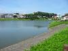 Lac (1)