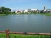 Lac (3)