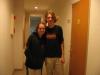 Nikki(ta) et moi