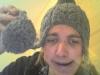 Mon super bonnet !