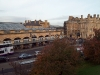 York (3)