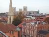 York (12)